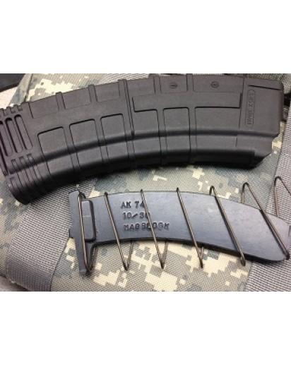 AK-74 10/30 Magblock for Tapco magazines