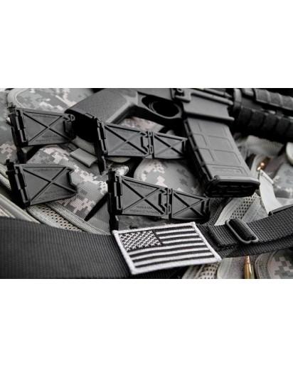 AR15 10 round limiter magblocks