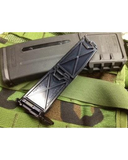 H&K G36 Magblock