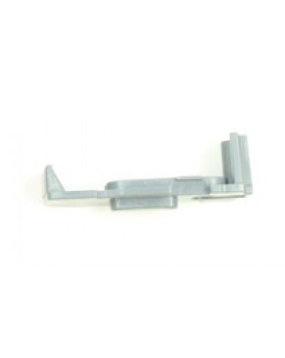Pmag Gen M3 Locking Plate