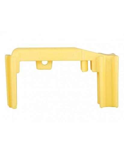 Magpul Yellow Follower