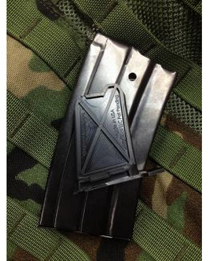 Mini 14 10/20 Magazine Block for Promag Only