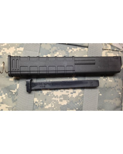 MPA Masterpiece Arms 10 Round Limiter