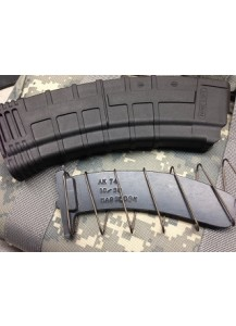 AK-74 10/30 Magblock for Tapco magazines
