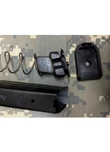CZ P-07 Magblock 10/15 (9mm)