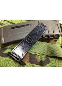 HK G36 10/30 Magblock