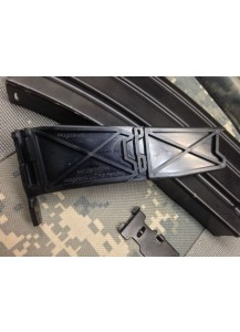 H&K Magblock 10/30 Limiter (SA80 and HK416)