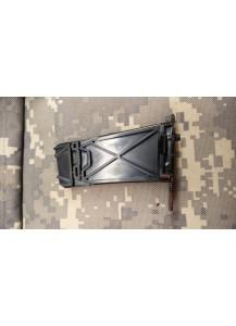 Promag HK33 C93 10/20 Block