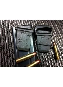 M1_Carbine 5/15 Magblock (5 Round Limiter)