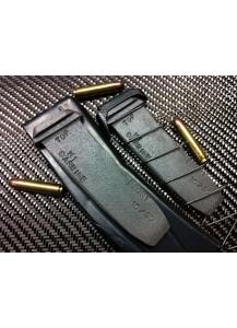 M1 Carbine 10/30