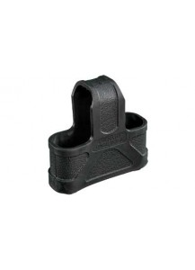 Magpul Assist Black 223