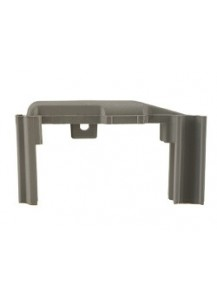 Magpul Enhanced Self-leveling Follower USGI .223 - FOL GRN