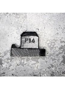 Para Ordnance P14 .45 Magblock 10/14