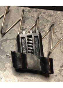 Sig Sauer P226 Magblock 10/15 (9mm)