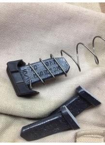 Springfield XD 9mm 10/16 Magblock