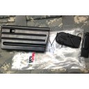 Magblco 10 Round Limiter for ProMag DPMS LR-308 20 Round Magazines