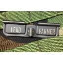 Lead Farmer...