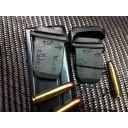 M1 Carbine 10/15
