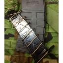 Tapco AR 10/30 Magblock