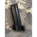 MagazineBlocks New Adjustable Universal Pistol Limiter.
