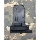 Magblock 10 Round Limiter for the Vepr 20 Round .308 Magazine.
