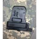 Magblock 15 Round Limiter for the Vepr 20 Round .308 Magazine